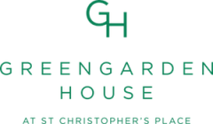 Greengarden House