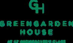 Greengarden House